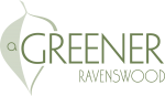 Greener-REV2013-solid