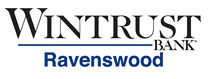 Wintrust Bank Ravenswood